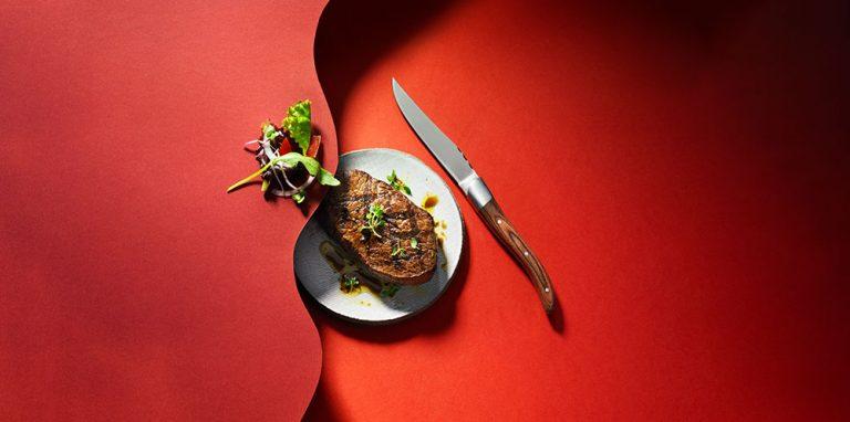 tender-steak-with-palomas-favorite-marinade