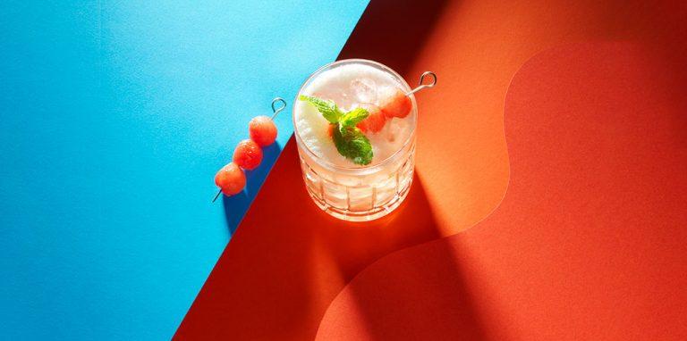watermelon-habanero-infused-vodka
