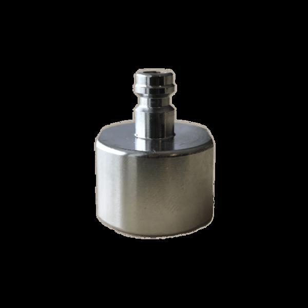 Smartwhip Adapter