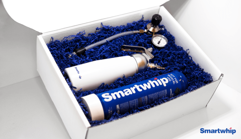 Smartwhip for sale now