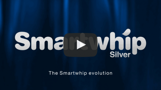 smartwhip silver placeholder final